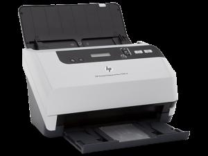 Escáner HP Scanjet Enterprise Flow 7000 s2 (L2730B)