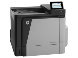HP Color LaserJet Enterprise M651dn (CZ256A)