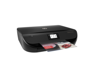 Impresora HP DeskJet Ink Advantage 4535