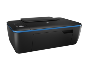 Impresora HP DeskJet Ink Advantage Ultra 2529