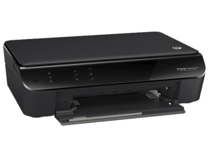 Impresora HP Deskjet Ink Advantage 3545 (A9T81A)