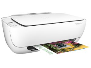 Impresora HP Deskjet Ink Advantage 3635 (F5S44A)