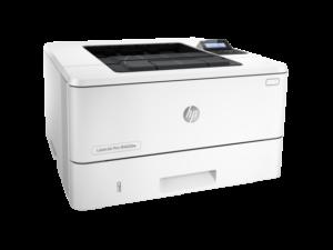 Impresora HP LaserJet Pro M402dw (C5F95A)
