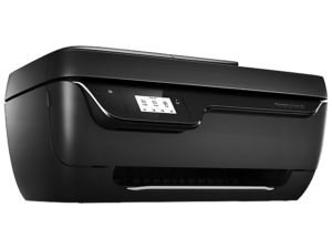 Impresora HP Deskjet Ink Advantage 3835