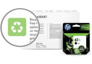 consumibles-hp-ecologicos