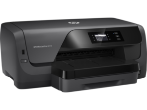 Impresora HP OfficeJet Pro 8210 (D9L63A)