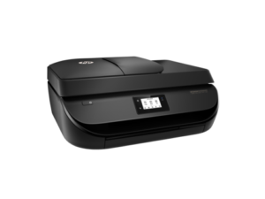 Impresora HP DeskJet Ink Advantage 4675