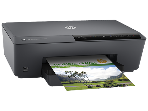 ePrinter HP Officejet Pro 6230 (E3E03A)